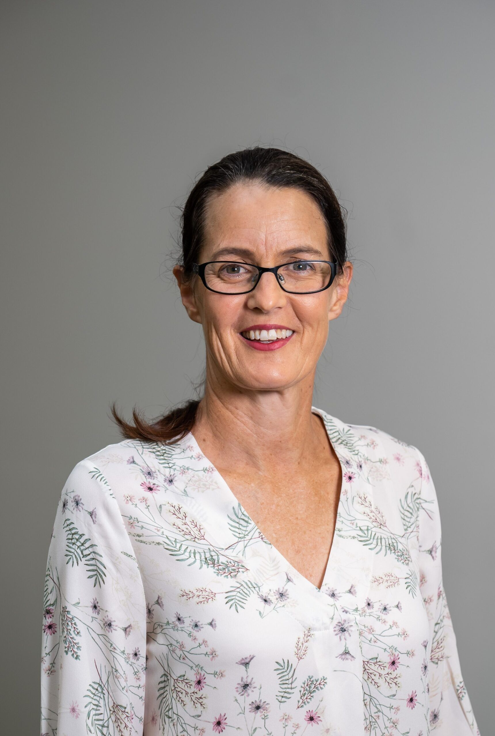 Sally Crothers - home midwife service - Toowoomba Obstetrics & Gynaecology