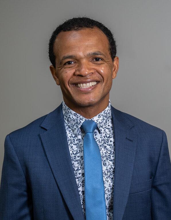 Dr Lanziz Homar - Toowoomba Obstetrics & Gynaecology