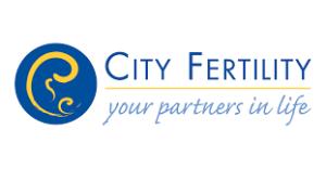 City Fertility - Bulk Billed IVF